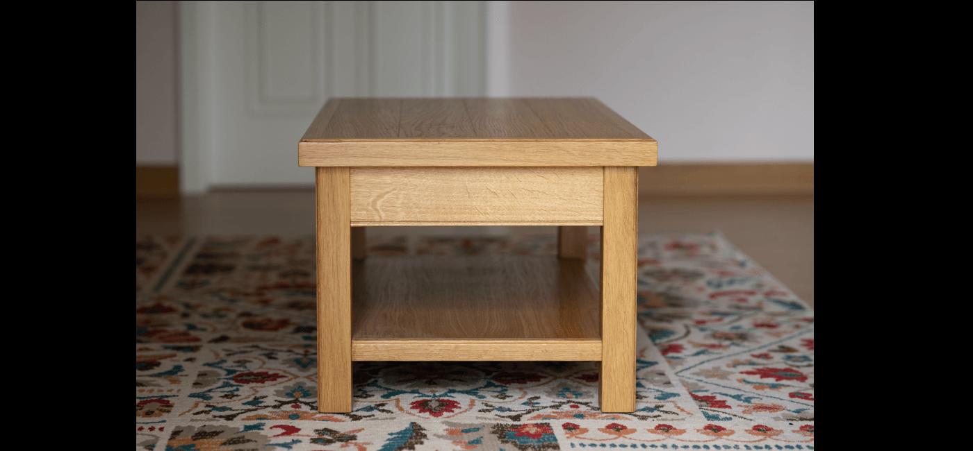 cofee table 13