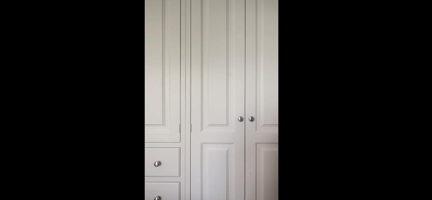 white wardrobe 19